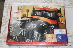 Продам новое атласное постельное бельё