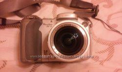продам свой Canon PowerShot S2 is