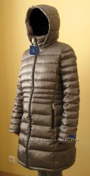 Пуховая куртка Andrew Mark, оригинал