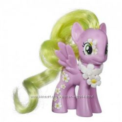 Пони Flower Wishes My Little Pony B1190 B0384