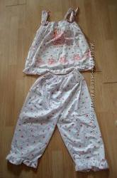 Распродажа пижам по старым ценам