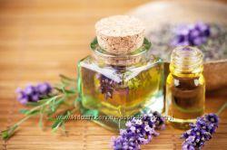 Натуральные масла для Волос и Питания