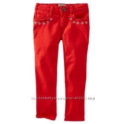 Продам брюки, скины, джинсы Carters Oshkosh  часть 2