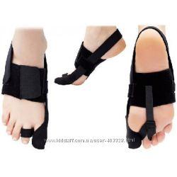 Вальгусный бандаж SM-01 Foot Care США