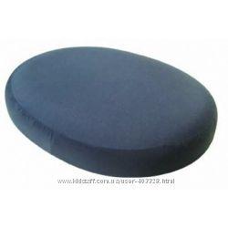 Ортопедическая подушка-кольцо на сиденье Тривес ТОП-129