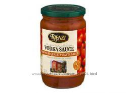 Насыщенный томатный итальянский Соус Rienzi, 680грамм