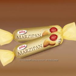 Изысканное лакомство Марципан - для настоящих сладкоежек. Германия