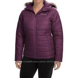 Лыжная куртка Columbia Sportswear Kissimmee оригинал