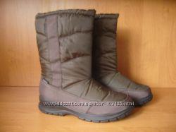 ������ ������ Kamik Saltlake Snow Boots