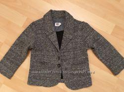 Пиджак блейзер дорогой бренд