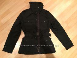 Термо куртка Fila