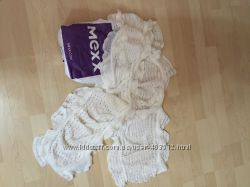Шикарный шарф Mexx