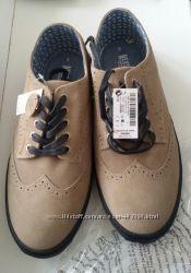 взуття шкіряне некст