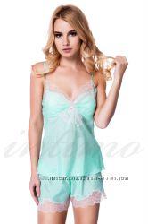 Пижама Suavite 48XL