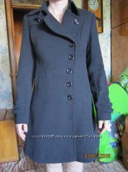 Шикарное пальто от NEXT