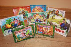 любимые сказки в потрясающем издании по цене закупки