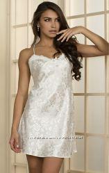 Итальянская женская сорочка Mia-mia