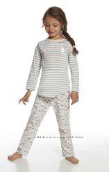 Детские пижамы очень качественные.