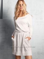 Victoria&acutes Secret платье S