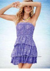 сарафан Victoria&acutes Secret S