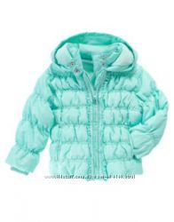 куртка Gymboree 3Т