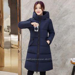 продам красивую курточку-пальто