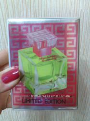 Givenchy Absolutely 50 ml