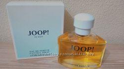 Парфюмированная вода Joop Le Bain 75 ml Оригинал