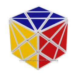 Волшебный Axis Cube