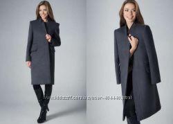 Ткань пальто оптом и в розницу Италия