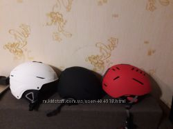 Горнолыжный шлем Crivit