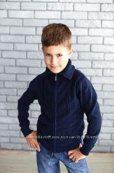 Тотальная распродажа Свитера и кофты для мальчиков Супер-предложение