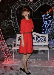 Платье Tivardo 42р.