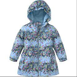 Демисезонная куртка Topolino