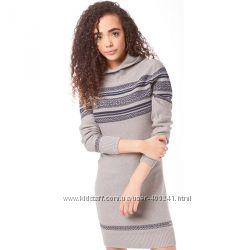 Сукня Adidas Neo S