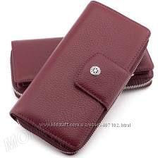 c8f3861fe81c Женские кожаные кошельки KARYA от турецкого производителя, 870 грн ...