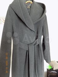 Пальто фирмы icon