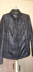Куртка мужская фирмы SAZ