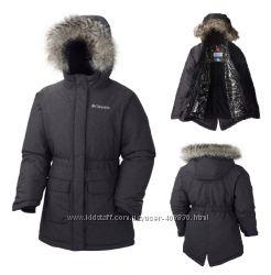Парка зимняя Columbia Omni-Heat 84715012ac0cb