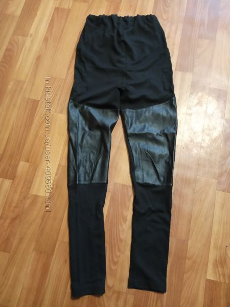 Джинсы , брюки для беременных