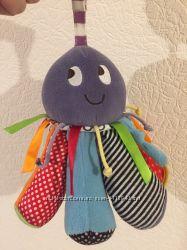 Іграшка підвіска игрушка подвеска Mamas & Papas