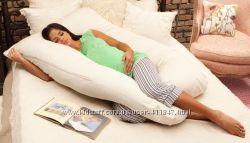 billerbeck Подушки для беременных