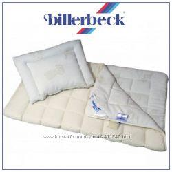Billerbeck Детские одеяла 110х140