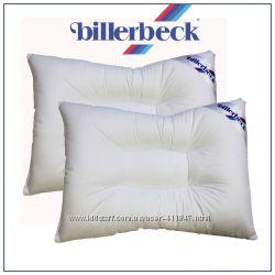 Billerbeck Антиаллергенные подушки