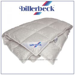 Одеяла шерстяные эксклюзивные Billerbeck