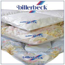 Billerbeck шерстяные одеяла в ассортименте билербек