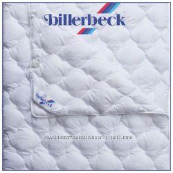Billerbeck одеяла с антиаллергенным, бамбуковым, шелковым наполнителем