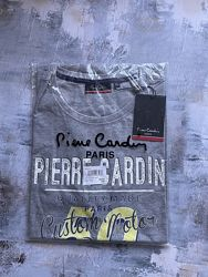 Мужская футболка Pierre Cardin