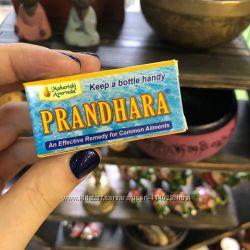 Прандхара, БАД, Prandhara 3 мл.