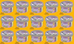 Сахарная паста для шугаринга Madam Saharina Оптовые цены